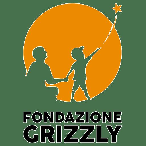 FONDAZIONE GRIZZLY