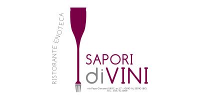 sostenitori_saporidivini