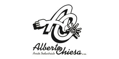 sostenitori_albertochiesa_02