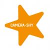 iconasito_shy