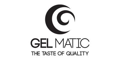 sostenitori_gelmatic